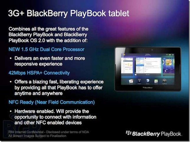 3g-blackberry-playbook_thumb