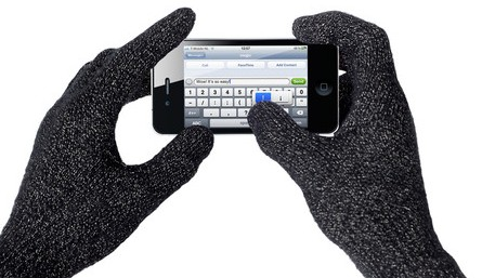 79427-mujjo-touchscreen-gloves-typing-1000-large-1319709230