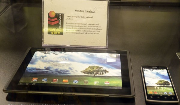 ASUS-Padfone-tablet-and-smartphone-for-seniors-600x350