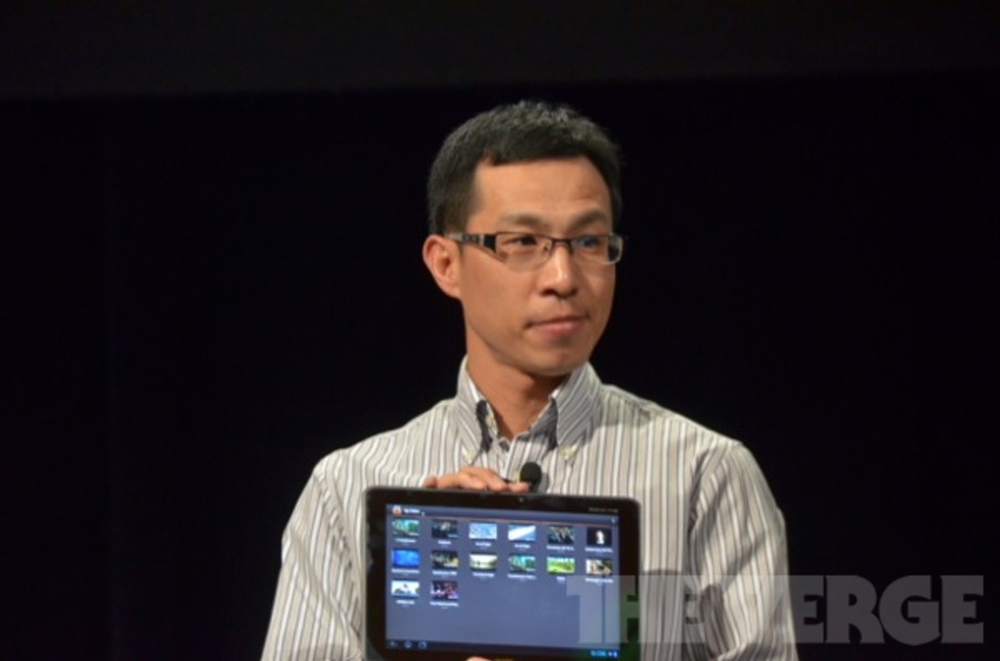Acer-Quad-Core-Tablet-CES-2012-3_gallery_post
