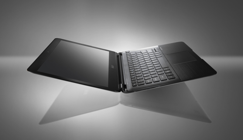 Acer_Aspire_S5_4