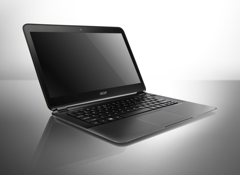 Acer_Aspire_S5_8