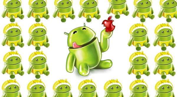 Android-Baby-2012