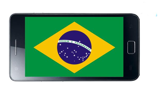 CELU-BRASIL-PORTADA-WAYERLESS