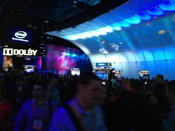 CES-2012-Intel-Booth-Tour-0-610x457