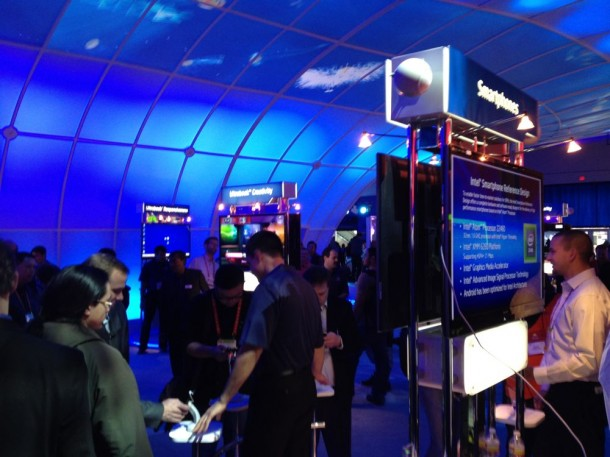 CES-2012-Intel-Booth-Tour-2-610x457
