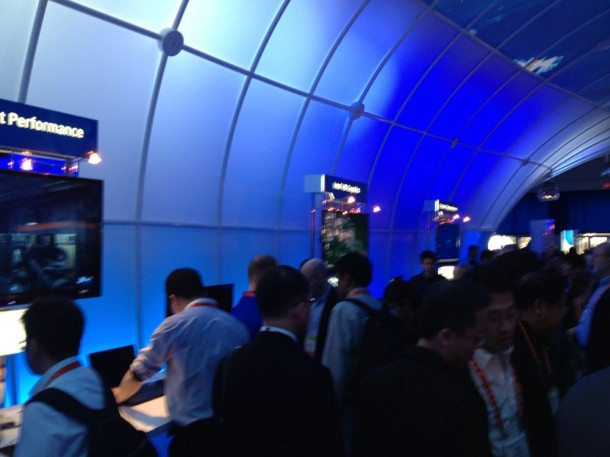 CES-2012-Intel-Booth-Tour-3-610x457