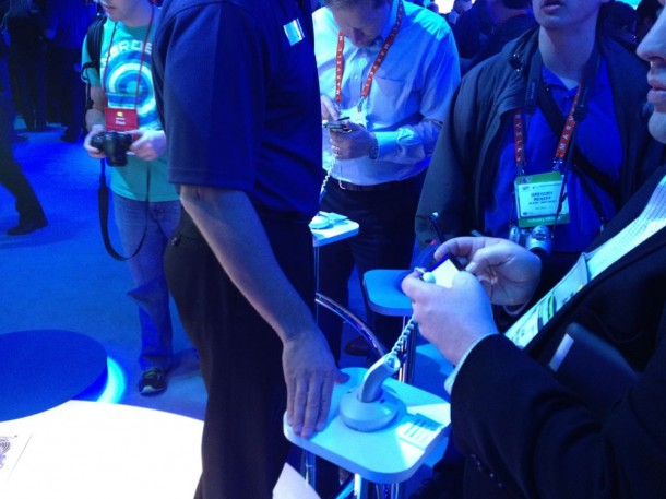 CES-2012-Intel-Booth-Tour-5-610x457
