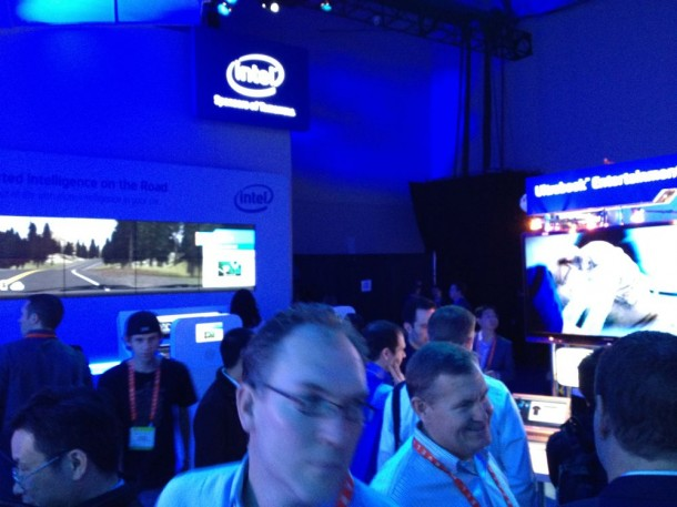 CES-2012-Intel-Booth-Tour-7-610x457