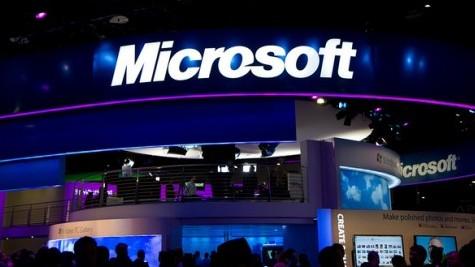 CES-2012-Microsoft-520x346