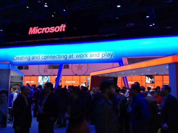 CES-2012-Microsoft-Booth-Tour-01-610x457