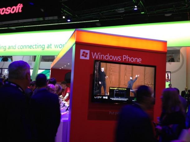 CES-2012-Microsoft-Booth-Tour-11-610x457