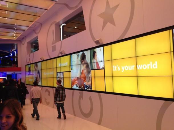 CES-2012-Microsoft-Booth-Tour-32-610x457