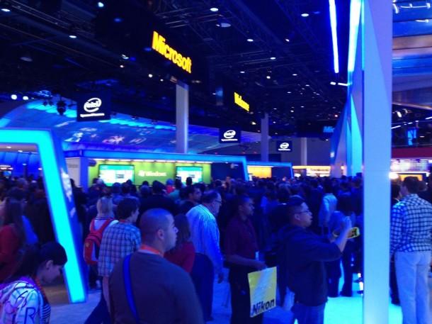 CES-2012-Microsoft-Booth-Tour-41-610x457