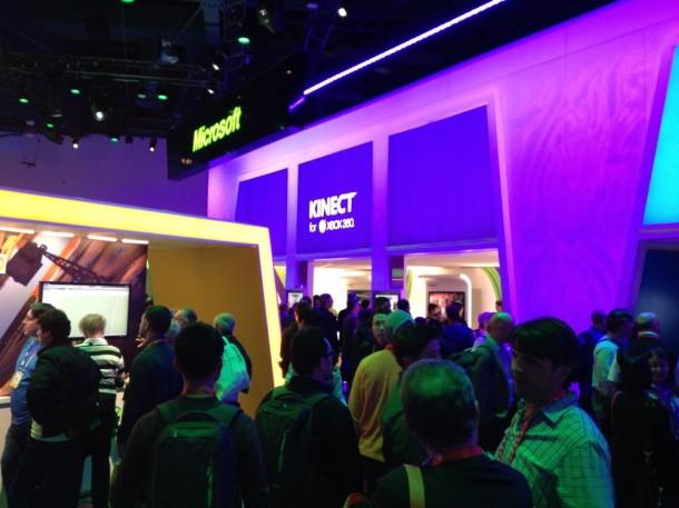 CES-2012-Microsoft-Booth-Tour-51-610x457