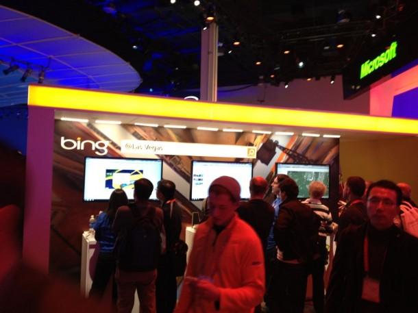 CES-2012-Microsoft-Booth-Tour-62-610x457
