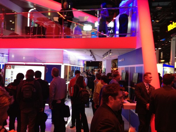 CES-2012-Microsoft-Booth-Tour-71-610x457
