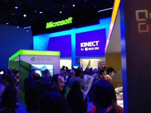 CES-2012-Microsoft-Booth-Tour-82-610x457
