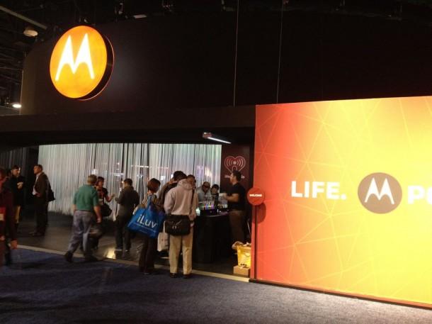 CES-2012-Motorola-Booth-Tour-0-610x457