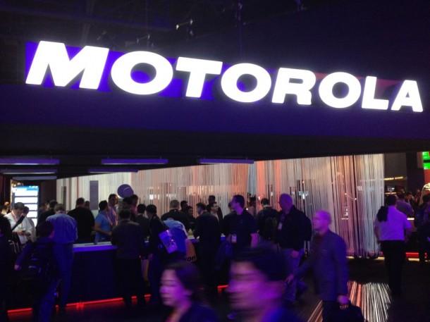 CES-2012-Motorola-Booth-Tour-1-610x457