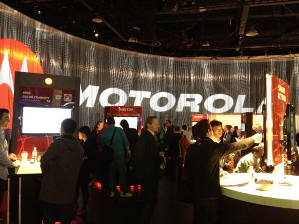 CES-2012-Motorola-Booth-Tour-2-610x457