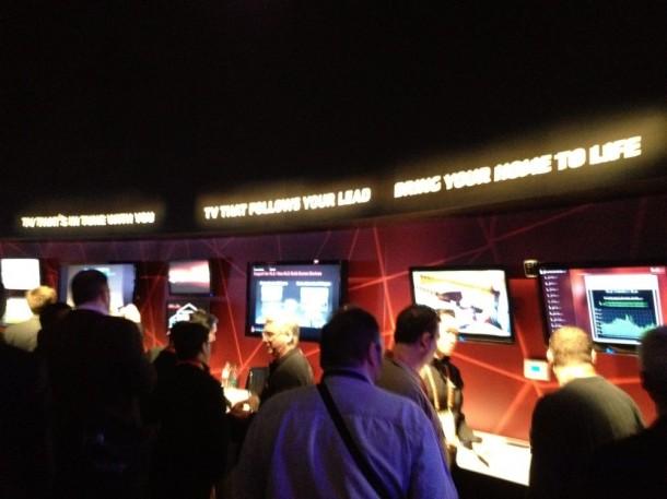 CES-2012-Motorola-Booth-Tour-3-610x457