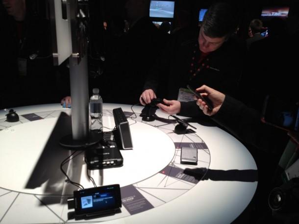 CES-2012-Motorola-Booth-Tour-4-610x457