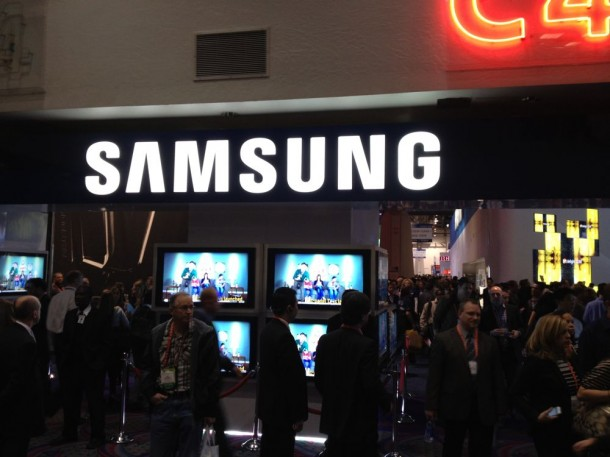 CES-2012-Samsung-Booth-Tour-01-610x457