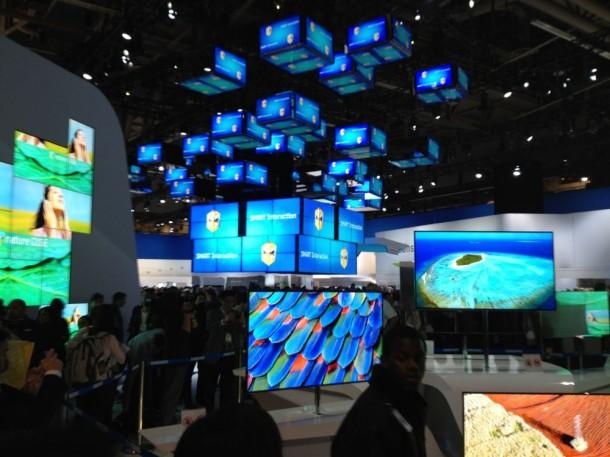 CES-2012-Samsung-Booth-Tour-11-610x457