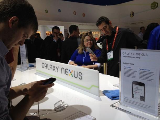 CES-2012-Samsung-Booth-Tour-12-610x457