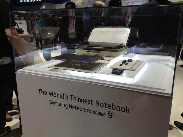 CES-2012-Samsung-Booth-Tour-15-610x457