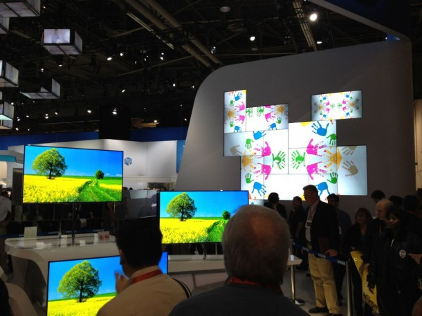 CES-2012-Samsung-Booth-Tour-21-610x457