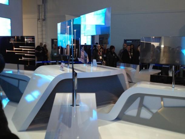 CES-2012-Samsung-Booth-Tour-41-610x457