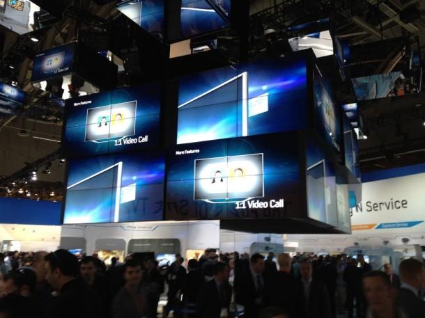 CES-2012-Samsung-Booth-Tour-51-610x457