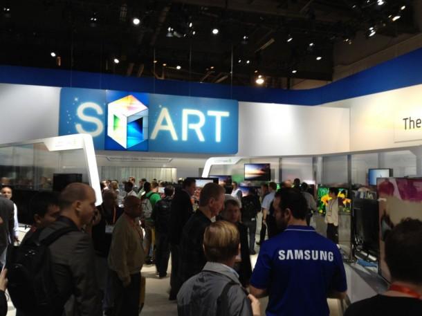 CES-2012-Samsung-Booth-Tour-61-610x457