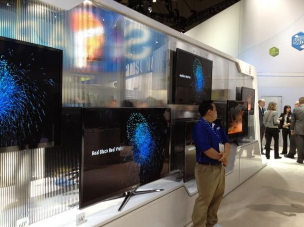 CES-2012-Samsung-Booth-Tour-71-610x457