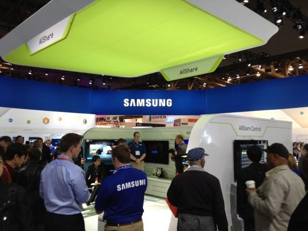 CES-2012-Samsung-Booth-Tour-81-610x457