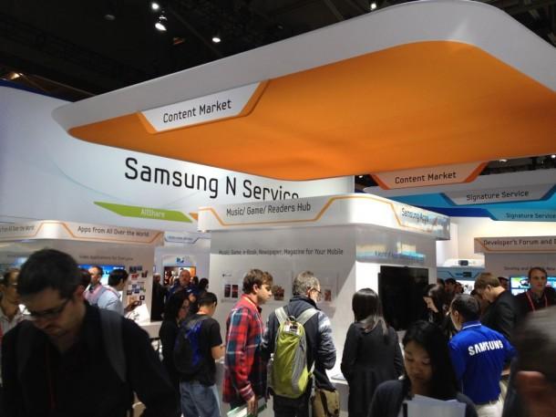 CES-2012-Samsung-Booth-Tour-91-610x457
