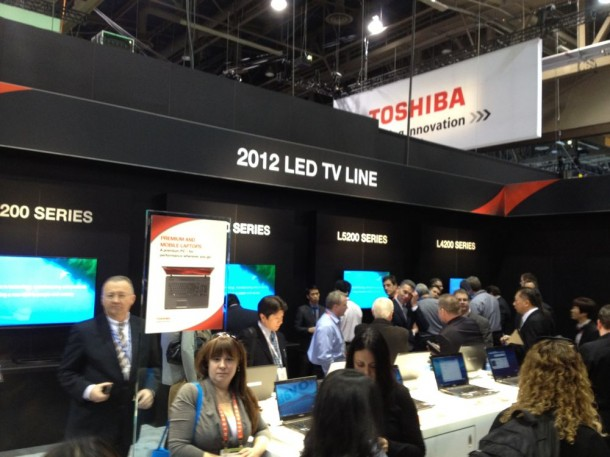 CES-2012-Thoshiba-Booth-Tour-4-610x457