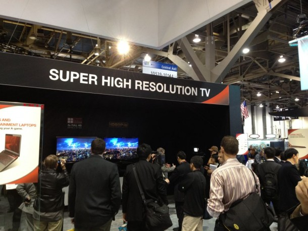 CES-2012-Thoshiba-Booth-Tour-7-610x457