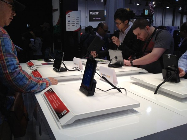 CES-2012-Thoshiba-Booth-Tour-8-610x457