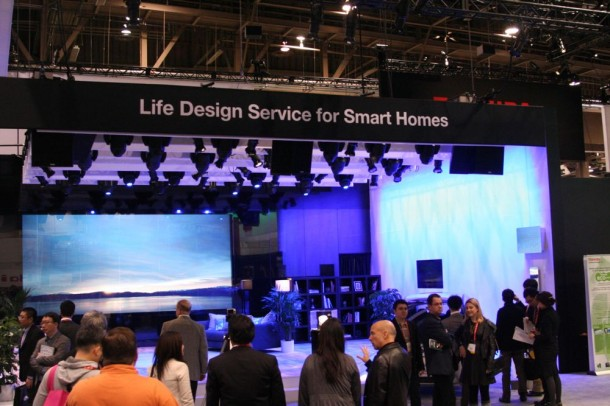 CES-2012-Toshiba-Booth-02-610x406