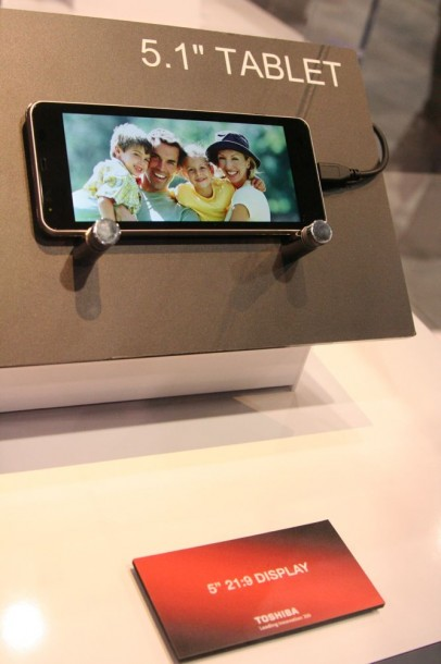 CES-2012-Toshiba-Booth-05-406x610