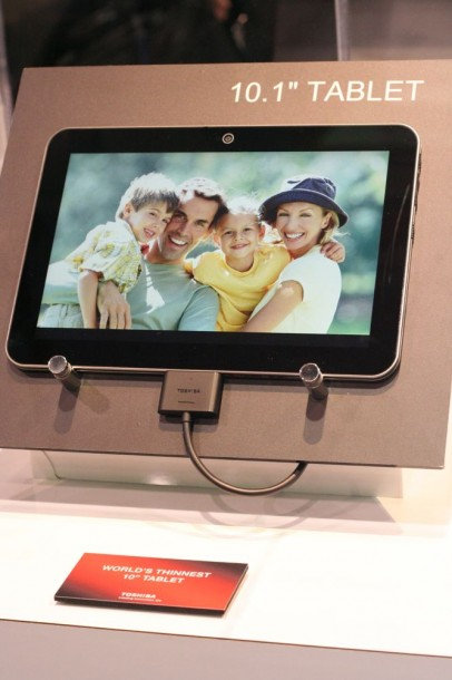 CES-2012-Toshiba-Booth-06-406x610
