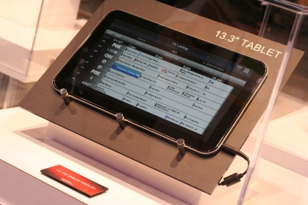 CES-2012-Toshiba-Booth-08-610x406