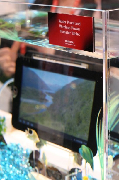 CES-2012-Toshiba-Booth-12-406x610