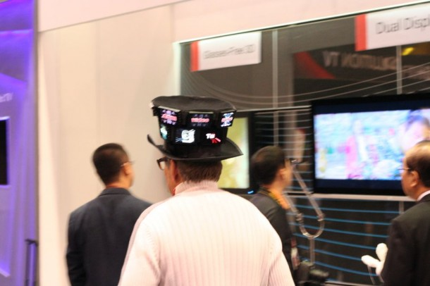 CES-2012-Toshiba-Booth-15-610x406