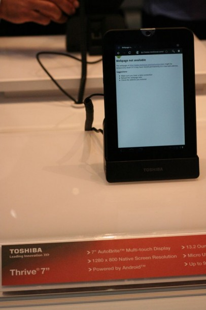 CES-2012-Toshiba-Booth-19-406x610