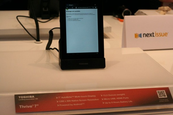 CES-2012-Toshiba-Booth-20-610x406