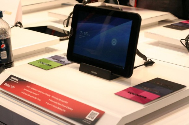 CES-2012-Toshiba-Booth-21-610x406